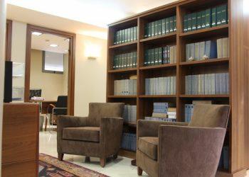 עורך דין תל אביב נזיקין- נבות את נבות