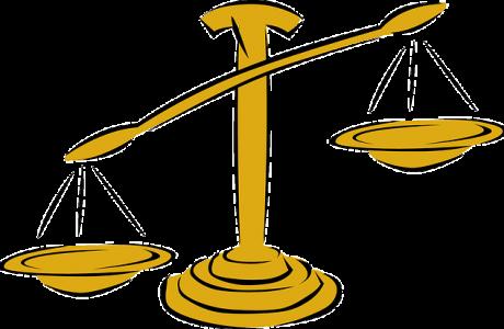 עורך דין נזיקין תל אביב